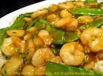 Shrimp_snow_peas