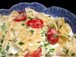 Pasta_goat_cheese