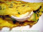 Avocado_chevre_omelet