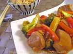 Pork_sweet_sour