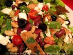 Salad_turkey_bean_feta