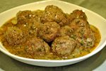 Meatballs_lemon