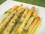 Asparagus_lemon_parsley