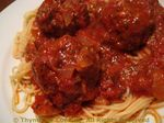 Meatballs_ginger