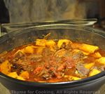 Beef_tagine