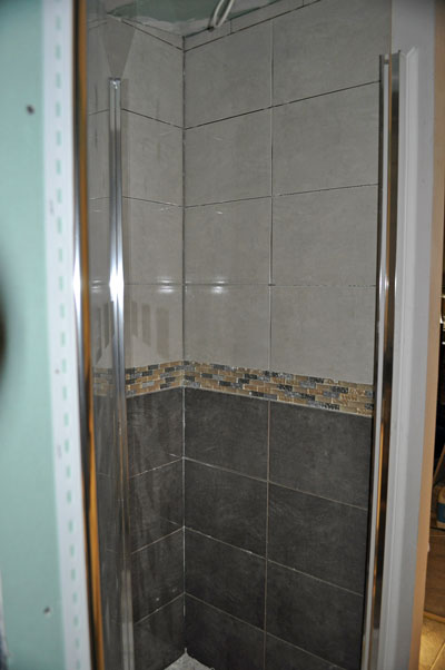 Shower_tiled