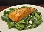 Salmon_spinach