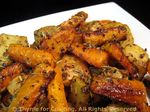 Carrots_potatoes_dijon