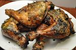 Chicken_herbs