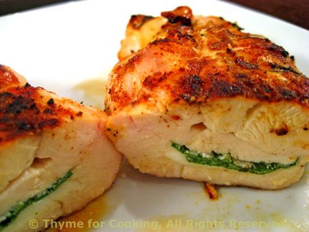 Chicken_stuffed_cut