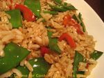 Brown_rice_mangetout
