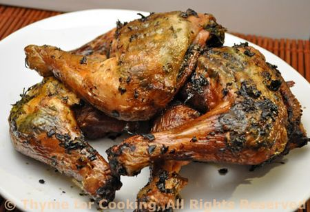 Grilled-Chicken-Herbs