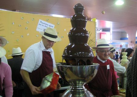 Choc_fountain