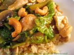 Turkey_cashew_stir_fry