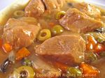 Veal_olives