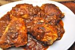 Chicken_thighs_piquant
