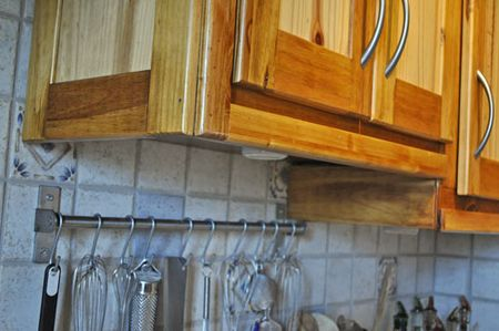 Cabinets_trimmed