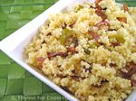 Couscous_onion
