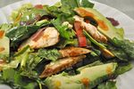 Chicken_pepper_salad