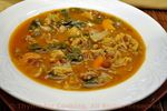 Beef_cabbage_soup