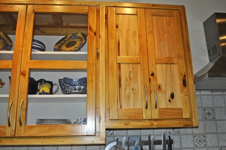 Cabinets_trimmed2
