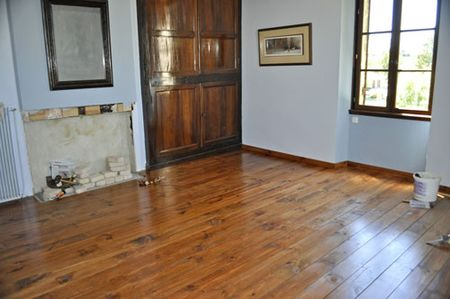 Dining_room_floor