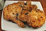 Pork_chops_baked