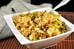 Savoy_fried_rice