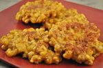 Corn_patties